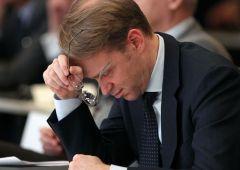 Germania e Francia: sì a ministro finanze Eurozona