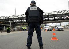 Europa: ecco quanto costerà all'Italia l'addio a Schengen