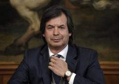 """Intesa, Messina: """"Mercati impazziti"""". Tassi negativi creano opportunità"""