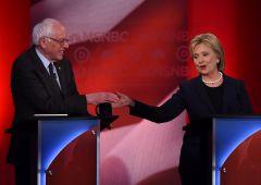 """Elezioni Usa, Clinton all'attacco: """"Ora basta"""""""