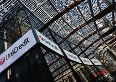 Aumento capitale Pop Vicenza: Unicredit tratta con governo