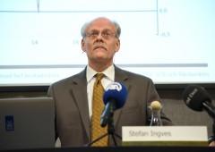 Svezia: Pil boom, cattive notizie per banca centrale