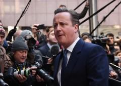 Brexit: partita che si concluderà con fallimento di tutti