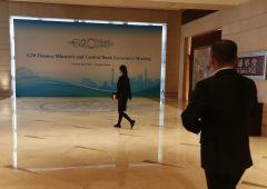 "G20, Ocse: ""crescita lenta, mancano riforme strutturali"""