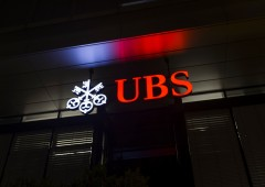 Ubs accusata di frode fiscale grave in Belgio