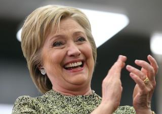Wikileaks: Berlusconi scoppiò a piangere al telefono con Clinton