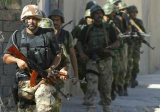 Borse in ordine sparso, tensioni in Iraq spingono petrolio