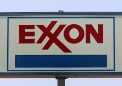 New York fa causa ai big del petrolio: responsabili dei cambiamenti climatici