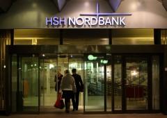 Ue: due pesi due misure, banca tedesca salvata dai contribuenti