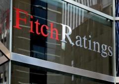 "Fitch ""risparmia"" l'Italia, confermato rating (BBB) e outlook (""negativo"")"