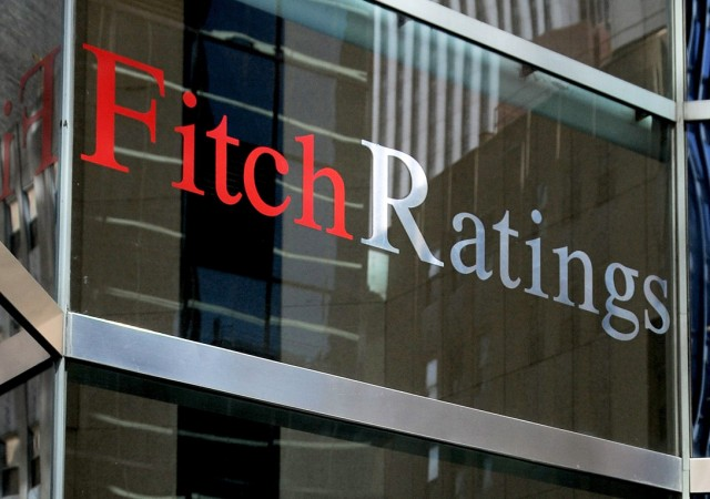 Fitch e il verdetto sul rating Italia
