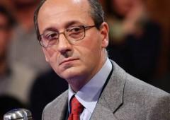 """Legge di bilancio, Lega: da Bankitalia """"censura politica"""""""
