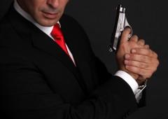 Banche assumono ex spie. La missione: scovare frodi trader