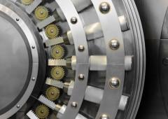 Oro: le manovre misteriose di questa banca centrale