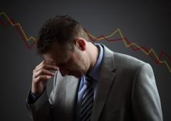 Trader perde tutto, cerca elemosina su sito online