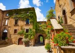 Casa venduta a 1 euro come un conto corrente che viene svuotato