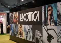 Luxottica, valzer AD esempio di protagonismo aziendale all'italiana