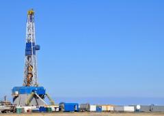 Fracking: dimostrati danni per la salute dei neonati