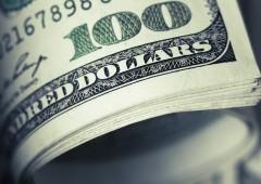 Il conto per chi ha paura che saltino banche ed euro