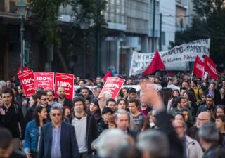Torna incubo Grexit, ecco cosa potrebbe scatenare uscita dall'euro