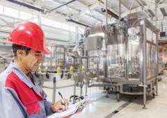 WEF premia l'Italia: industria pronta per le sfide future
