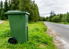 Tassa sui rifiuti balzata del 55% in soli 5 anni