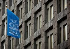 Svezia, tonfo immobiliare provoca scossoni sul Forex: frenerà rialzo tassi