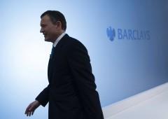 Barclays non ha fatto abbastanza per impedire trading illeciti