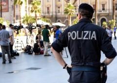 Banche e Poste: stato di polizia fiscale sui conti correnti
