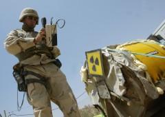 ISIS e la bomba nucleare: solo questione di tempo