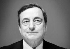 Famiglie e imprese: cosa cambia con le nuove misure della Bce