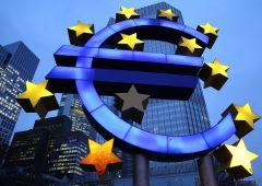 Corte dei Conti Ue chiede più rigore con l'Italia