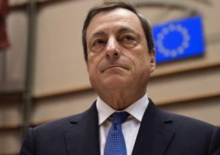 Bce e Fed: tutti i rischi della