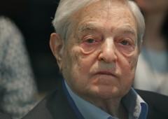 Sorpresa: Soros entra nel capitale di GAM holding