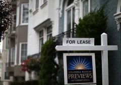 Acquisto casa in leasing: tutte le agevolazioni