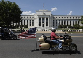 Fed, Isis e petrolio mettono Borsa Milano al tappeto. Sell su BP e BPM