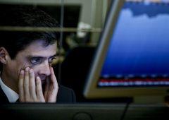 Guadagnare facendo trading sullo Spread: come