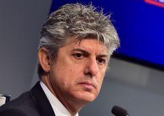 Italia: prende piede legge per aumentare poteri piccoli azionisti