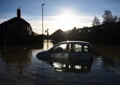 Pensioni, mondo sull'orlo della catastrofe
