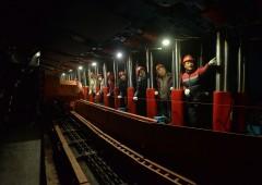 Cina: aziende zombie, 6 milioni di licenziamenti
