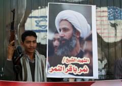 Usa: 11 Settembre colpa dell'Iran