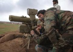 Siria: Cia poteva impedire avanzata Isis ma non ha mosso un dito