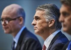 Taglio tassi Bce: banchieri su tutte le furie