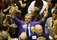 Investimenti: Bond high yield Usa più attraenti delle Borse