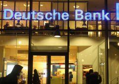 """Germania teme per le sue banche. Crea """"bad bank"""""""