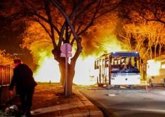Escalation terrorismo: stragi in Turchia e Costa d'Avorio