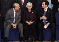 Fed, secondo Google deve alzare i tassi