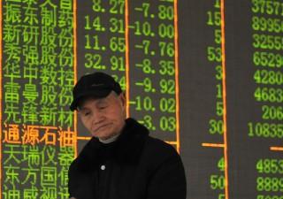Cina: dazi sui cereali, ma fa concessioni sul settore auto