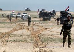 Isis, Libia: ostaggi italiani uccisi, usati come scudi umani