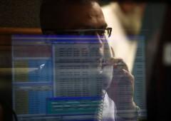 Investimenti: target price, strumento più accurato del rating